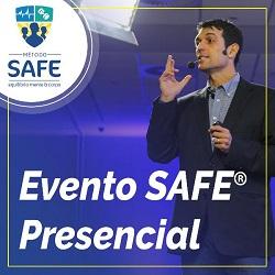 Revolução SAFE Presencial